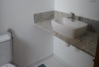 Arujá: Apartamento Novo 2 Dorm. (1 Suíte) - Jordanópolis - Arujá/SP 7