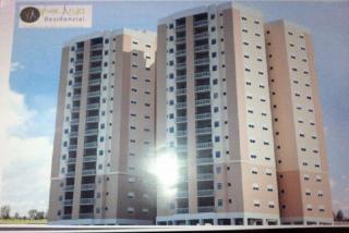 Arujá: Excelente Apartamento 85m² 3 Dorm (1 Suíte) Varanda Gourmet Arujá/SP 1