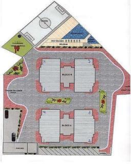 Arujá: Excelente Apartamento 85m² 3 Dorm (1 Suíte) Varanda Gourmet Arujá/SP 4