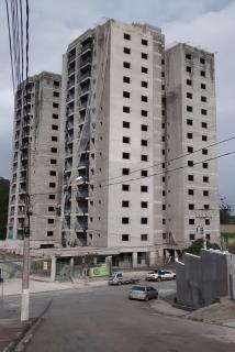 Arujá: Excelente Apartamento 85m² 3 Dorm (1 Suíte) Varanda Gourmet Arujá/SP 5