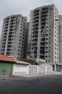 Arujá: Excelente Apartamento 85m² 3 Dorm (1 Suíte) Varanda Gourmet Arujá/SP 6