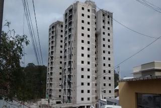 Arujá: Excelente Apartamento 85m² 3 Dorm (1 Suíte) Varanda Gourmet Arujá/SP 7