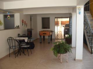 Casa Espetacular em Pacheco, de 360 m2 area construída