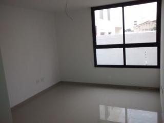Sobrado em Condomínio Fechado 02 Suítes 104 m² em Santo André - Bairro Campestre