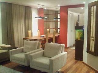 Apartamento 03 Suítes 145 m² em São Bernardo do Campo - Vila Caminho do Mar