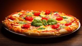 Pizzaria e Restaurante em Santo André R$ 150.000,00