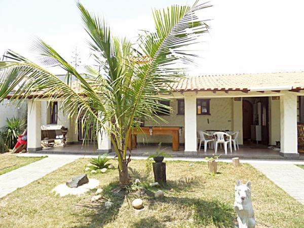 Maricá: Casa Estilo Rústico Com Piscina, Perto Da Praia, Lagoa, Comércio, Transporte E Colégio, Em Maricá/RJ. 15
