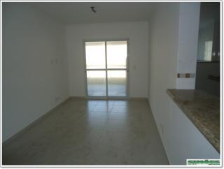 Praia Grande: Apartamento Novo,  Lazer Completo 14