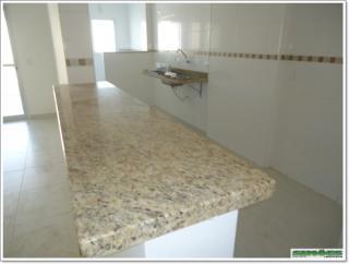 Praia Grande: Apartamento Novo,  Lazer Completo 15