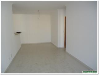 Praia Grande: Apartamento Novo,  Lazer Completo 16