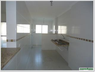 Praia Grande: Apartamento Novo,  Lazer Completo 17