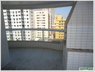 Praia Grande: Apartamento Novo,  Lazer Completo 18