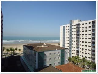 Praia Grande: Apartamento Novo,  Lazer Completo 22