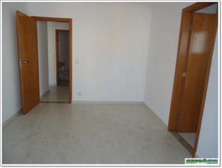 Praia Grande: Apartamento Novo,  Lazer Completo 23