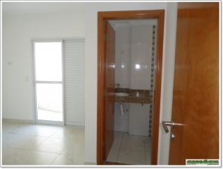 Praia Grande: Apartamento Novo,  Lazer Completo 26
