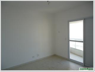 Praia Grande: Apartamento Novo,  Lazer Completo 27