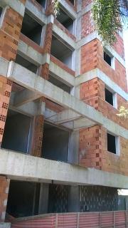 Porto Alegre: Apartamento 2 dormitório frente suite garagem 9