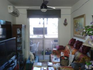 Rio de Janeiro: Apartamento Condominio Facile com 3 quartos (suite) 2