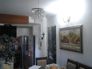 Rio de Janeiro: Apartamento Condominio Facile com 3 quartos (suite) 3