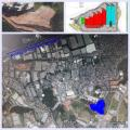 Barueri: Terreno sob medida para locação