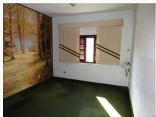 Sobrado 03 Dormitórios 210 m² em Santo André - Vila Assunção