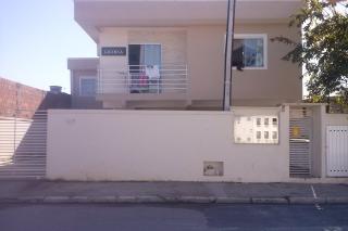 Itajaí: Apartamento 2 quartos no bairro Cidade Nova em Itajaí 1