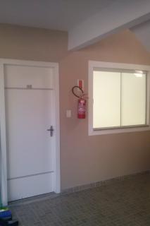 Itajaí: Apartamento 2 quartos no bairro Cidade Nova em Itajaí 2