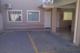 Itajaí: Apartamento 2 quartos no bairro Cidade Nova em Itajaí 3