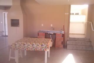 Itajaí: Apartamento 2 quartos no bairro Cidade Nova em Itajaí 4