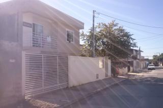 Itajaí: Apartamento 2 quartos no bairro Cidade Nova em Itajaí 5
