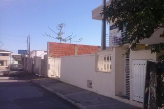 Itajaí: Apartamento 2 quartos no bairro Cidade Nova em Itajaí 6