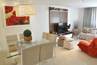 Linda Casa Assobradada 131 m² em Santo André - Vila Floresta