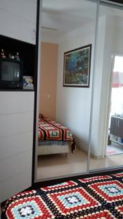 Santo André: Apartamento 02 Dormitórios 65 m² no Centro de São Bernardo do Campo 4