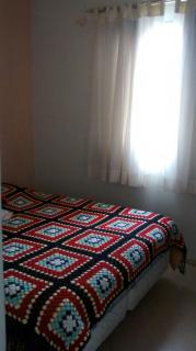 Santo André: Apartamento 02 Dormitórios 65 m² no Centro de São Bernardo do Campo 5
