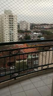 Santo André: Apartamento 02 Dormitórios 65 m² no Centro de São Bernardo do Campo 7