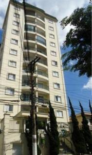 Santo André: Apartamento 02 Dormitórios 65 m² no Centro de São Bernardo do Campo 8