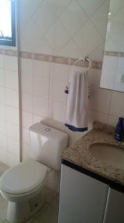 Santo André: Apartamento 02 Dormitórios 74 m² em São Bernardo do Campo - Paulicéia 11
