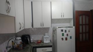 Santo André: Apartamento 02 Dormitórios 74 m² em São Bernardo do Campo - Paulicéia 3