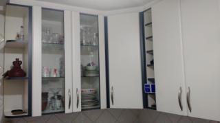 Santo André: Apartamento 02 Dormitórios 74 m² em São Bernardo do Campo - Paulicéia 4