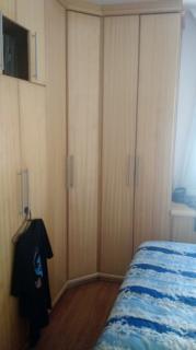 Santo André: Apartamento 02 Dormitórios 74 m² em São Bernardo do Campo - Paulicéia 6