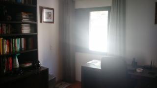 Santo André: Apartamento 02 Dormitórios 74 m² em São Bernardo do Campo - Paulicéia 7