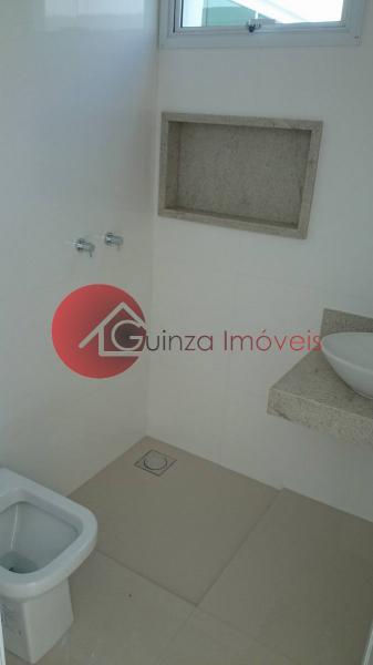 Uberlândia: casa nova condominio horizontal uberlandia alto padrão 12