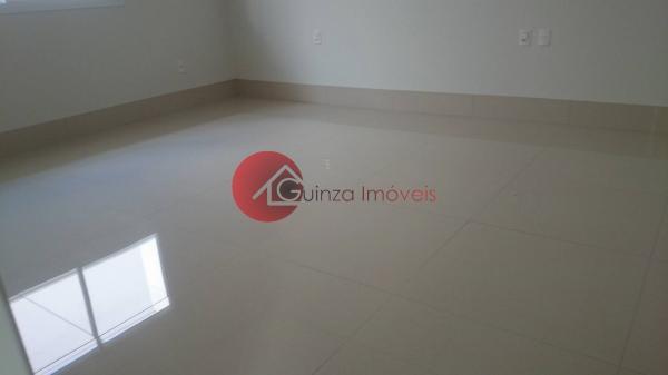 Uberlândia: casa nova condominio horizontal uberlandia alto padrão 2