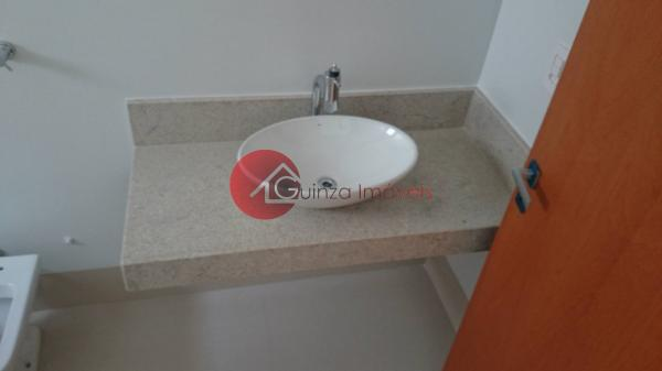Uberlândia: casa nova condominio horizontal uberlandia alto padrão 4