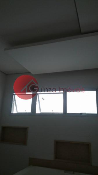 Uberlândia: casa nova condominio horizontal uberlandia alto padrão 6