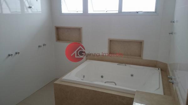 Uberlândia: casa nova condominio horizontal uberlandia alto padrão 7