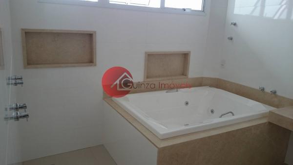 Uberlândia: casa nova condominio horizontal uberlandia alto padrão 8