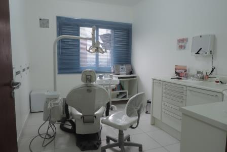 Santo André: Clínica Odontológica no Tatuapé - São Paulo. 1