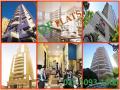 São Paulo: Flats excelentes, boas referências! Qf flats