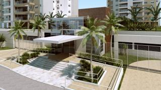 Mogi das Cruzes: Apartamento a venda, Ponta da Praia em Santos de 3 dormitórios com 111 m2 com, 2 suites, Santos, São Paulo 1